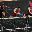 2017 T&F State Finals