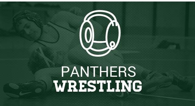 Wrestling: Informational Meeting on Thursday, August 31st