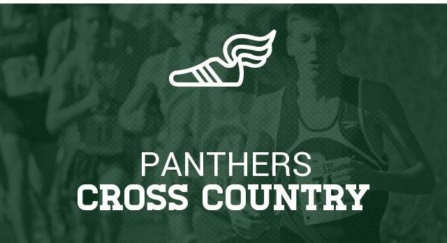 GLC and Lorain County Announce Cross Country Award Winners