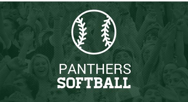 Softball Practice Begins on Monday, February 20th