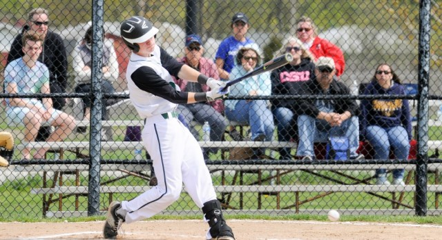 Prep Baseball Report Hands Out 2016 Awards