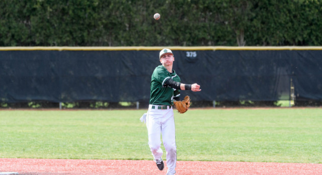 Panthers Come From Behind to Beat Holy Name, 11-2