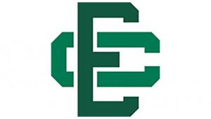 New Block EC Front Tile