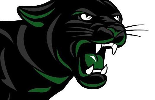 ECHS_Secondary_Spirit_Logo_Black_Green