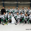 2017-18 Winter Team Photos