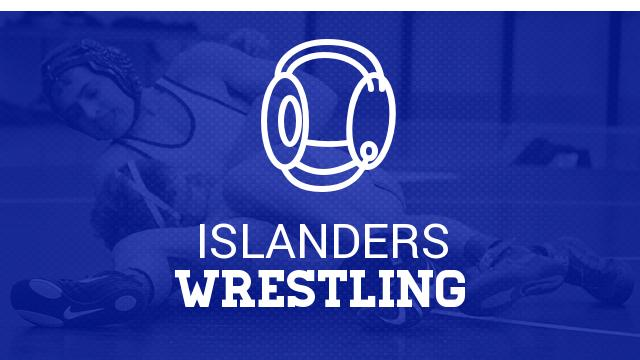 Lower State Results for Wrestlers