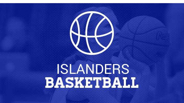 Lady Islanders fall in 1st round of playoffs