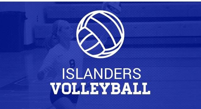 2017 Varsity Volleyball Schedule Has Been Released