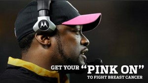 nfl-get-your-pink-on