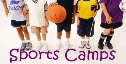 sports_camps.281115252_std final