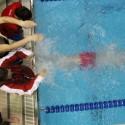 Swimming 1/7