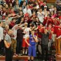 Basketball 2/23