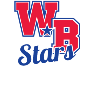 2017-18 Western Boone Athletic All-Sport Passes