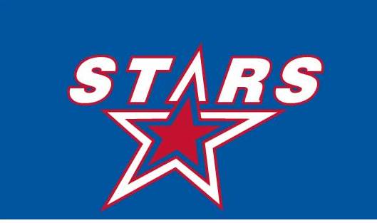 Star Card Night this Wednesday
