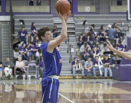Boys Basketball Weekly Preview