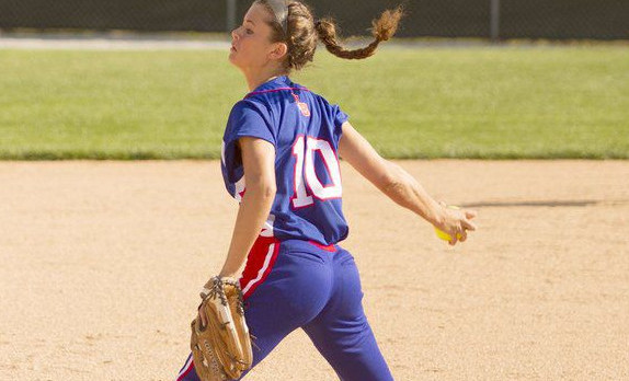 Hole leads Western Boone past Southmont
