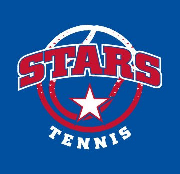 JH Tennis Finishes Season With a Win