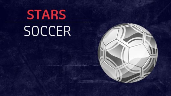 webo soccer