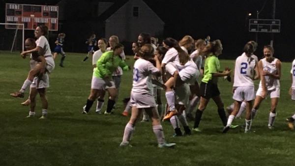 girls soccer sectionals2