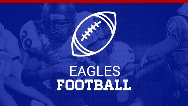 Apollo Football Booster Meeting – November 2017