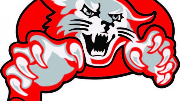 Wildcats_Logo