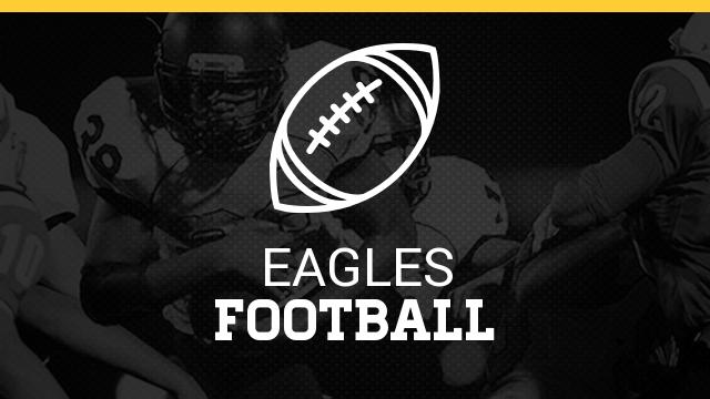 Varsity Football Vs Emerald Rescheduled for 11:00 am, Saturday, Aug. 20th