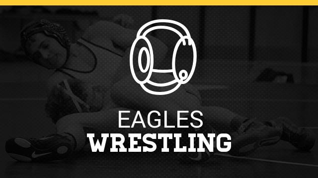Wrestling Team to Host Wrestling Camp – July 11th thru July 15th