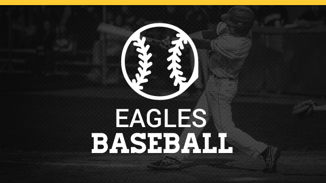 GHS BASEBALL TRYOUTS TO BEGIN MONDAY, FEB. 1ST