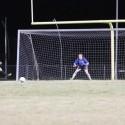 Girls Varsity Soccer vs. Easley