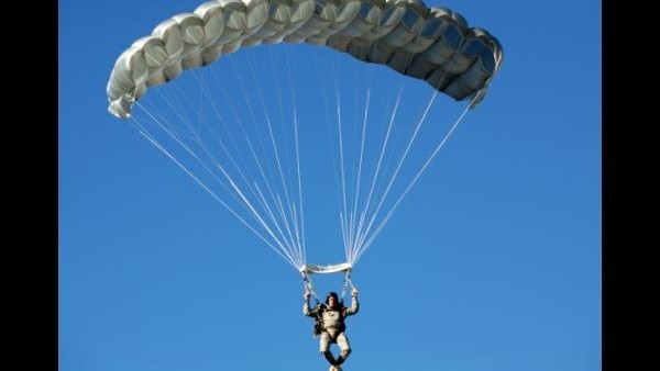 Parachute-Jump_2