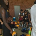Summer Football 6/11-6/17