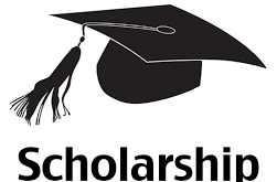 GHS Athletic Booster Club to Offer Two $1,000 Scholarships