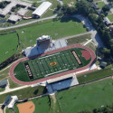 Photo Of Athletic Complex