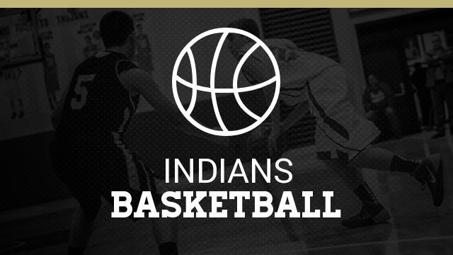 Upper State Boys' Basketball Finals Information