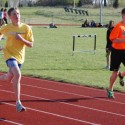 2012 MS Track & Field