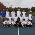 Fall HS Teams
