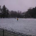 """Spring"" Soccer"