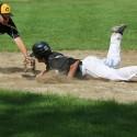 NPC Varsity Baseball May 29 2013