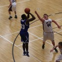 Boys Varsity Basketball Game Pics; Dec 19 2013