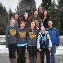 2014 State Swim Meet
