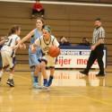 Girls 6th Basketball
