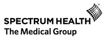 Spectrum Health offering SHIPP this summer