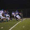 Varsity Football vs Hopkins Game Pics