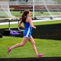 Track and Field – Comstock Park Invite