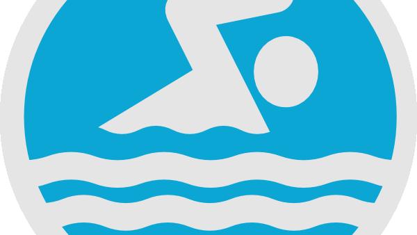 swim-party-logo