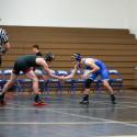 Wrestling 1.4.17