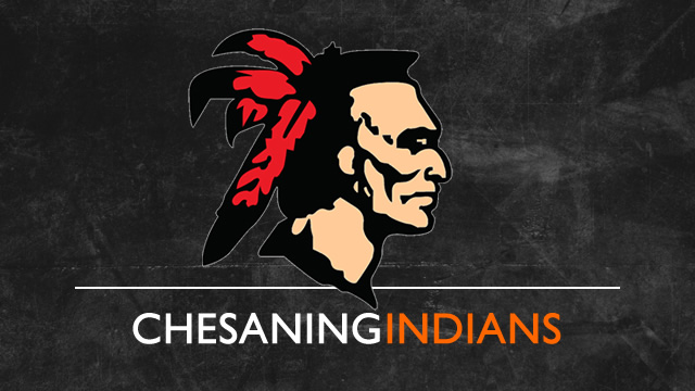 chesaning girls Watch chesaning high school girls' jv basketball highlights and check out their schedule and roster on hudl.