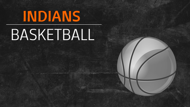 5th & 6th Grade Girls Basketball – Game Schedule