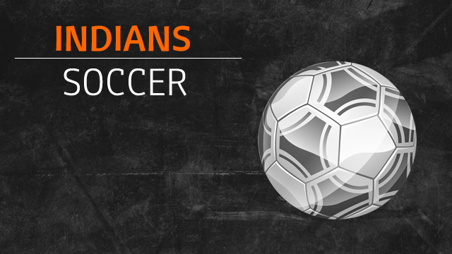 VARSITY SOCCER – Practice Schedule Today