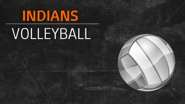 VARSITY/JV/FROSH VOLLEYBALL – Today's Match Moved to Wednesday!